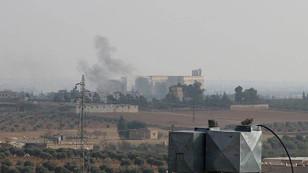 Libya'da 17 DEAŞ militanı öldürüldü