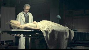 Pera Film'de suç ve ceza filmleri