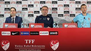 'Her maç bizim için önemli'