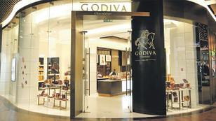 Ülker, Lady Godiva'ya alkolü bıraktırdı!