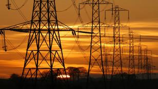 Elektrikte tüketici sayısı ağustosta arttı