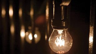 Spot piyasada elektrik fiyatları (06.09.2017)