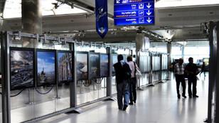 TAV'ın işlettiği havalimanlarında yolcu sayısı arttı