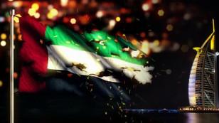 Birleşik Arap Emirlikleri'nden teşhir standı ithal talebi