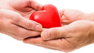 Çin'de internet üzerinden organ bağışı dönemi