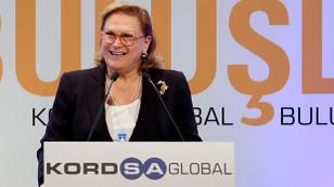Kordsa Global, Endonezya'da ikinci fabrikasını açtı