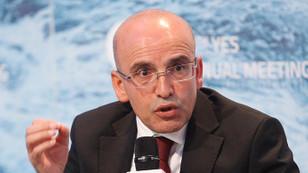 'Olumsuzluklar Rusya ile kaybolacak'