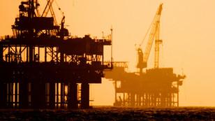 Global enerji talebi yüzde 30 artacak