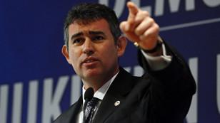 'Anayasa değişikliği Türkiye'yi demokrasi olmaktan çıkarır'