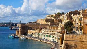 Malta'dan yabancı yatırımcıya göz kırpan bütçe