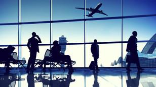 Turizmde ziyaretçi sayısı artıyor ancak gelir düşüyor