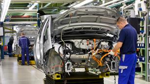 TSE'ye otomotiv sektöründe yeni görevler