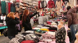 İstanbul'da enflasyon ekim ayında yüzde 1,94 arttı