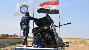 Irak'tan Türkiye'ye imar çalışmalarına katılma çağrısı