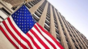 ABD'de JOLTS Açık İş Sayısı beklentinin üstünde