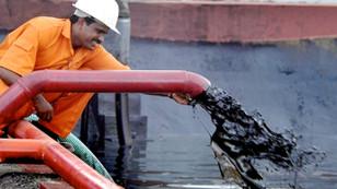 OPEC'in petrol üretimi ocakta düştü