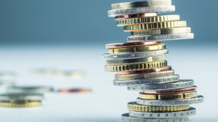 Otomatik BES, 90 milyon lira tasarruf getirdi