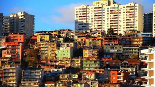 İstanbul'da kira fiyatlarının en çok düştüğü 5 ilçe!