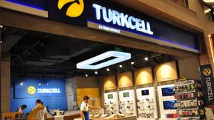 Turkcell 500 milyon euroluk krediyi yeniden yapılandırdı