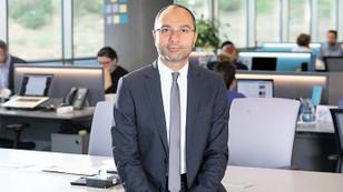 Turkcell'in inovasyon gücüne küresel iki ödül