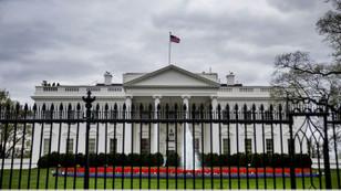 ABD'de Gülen'in iadesi için imza kampanyası başlattılar