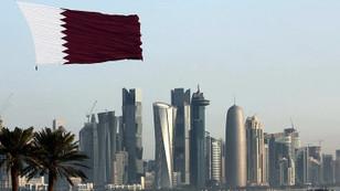 Suudi Arabistan ve Bahreyn'den Katar'a çağrı