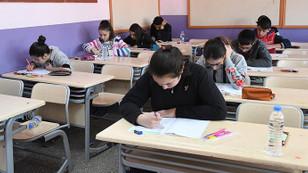 MEB sınavsız geçişin üzerinde duruyor