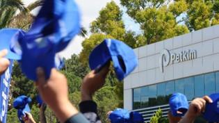 Günün öne çıkan şirket haberleri (23 Haziran 2017)