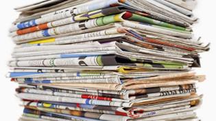 Günün gazete manşetleri - 4 Ağustos 2017