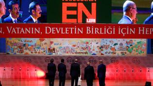 İşte Ankara'nın 'En'leri