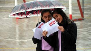 18 milyon öğrenci bugün karne alıyor