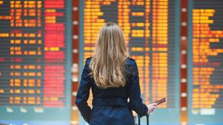 Dünyanın en kötü 10 havalimanı