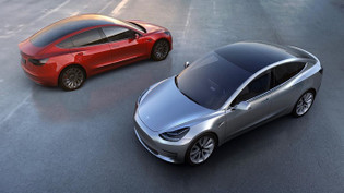 En popüler elektrikli otomobiller belli oldu