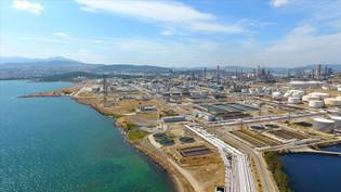 Türkiye'nin sanayi devleri belli oldu