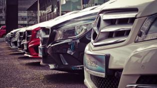 Euro NCAP'a göre en güvenli aile otomobilleri