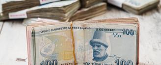 Bankaların bayrama özel kredi kampanyaları
