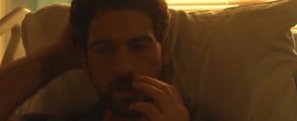 'Benzersiz' filminin ilk fragmanı yayınlandı