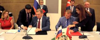 Daniş: Bekletiniz domates ihracatının önünün açılması