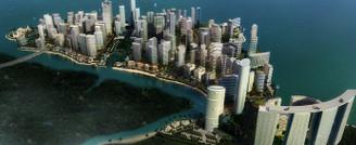 Dünyanın en güvenilir şehirleri açıklandı
