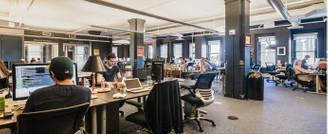 2018'e damga vuracak startup'lar