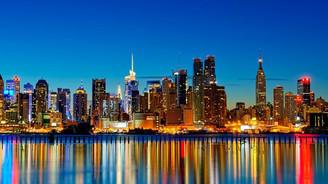 2016'nın en çok ziyaret edilen şehirleri