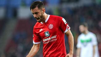 Piyasa değerini en çok artıran 11 Türk futbolcu