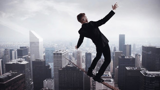 Start upınızı öldürebilecek 9 kritik hata