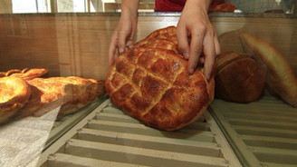 Halk Ekmek pideye zam yapmadı