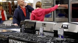 ABD'de dayanıklı mal siparişleri yüzde 0,7 azaldı