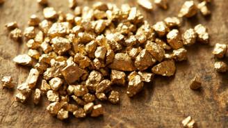 Mastra Altın Madeni yeniden açıldı