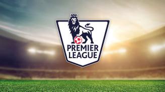 İşte Premier Lig'in en çok kazanan takımları