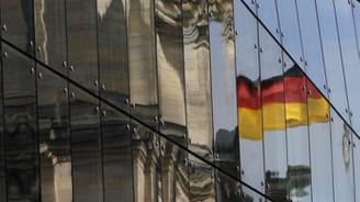 Almanya'da 'iş dünyası güveni' rekor seviyede