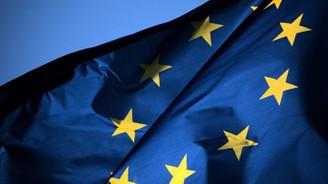 Nüfusu en kalabalık Avrupa ülkeleri