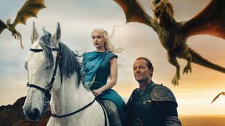 Game of Thrones'tan 5 ekonomi dersi